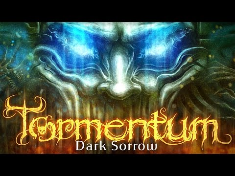 Tormentum - The Official Launch Trailer - iOS & Android