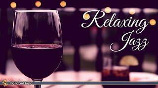 Relaxing Jazz | Instrumental & Soft Jazz Music