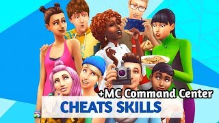 sims+mods Videos - 9tube tv
