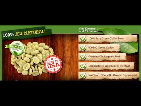 Secret Green Coffee -- Burn off Fats As well as Experience Very good