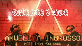 How To Download Clone Hero
