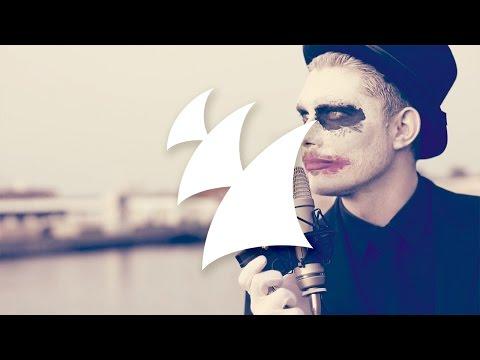 Xxx Mp4 Calvo Need U Official Lyric Video 3gp Sex