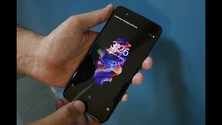 OnePlus 5 [India] Hands On, First Impression and Price