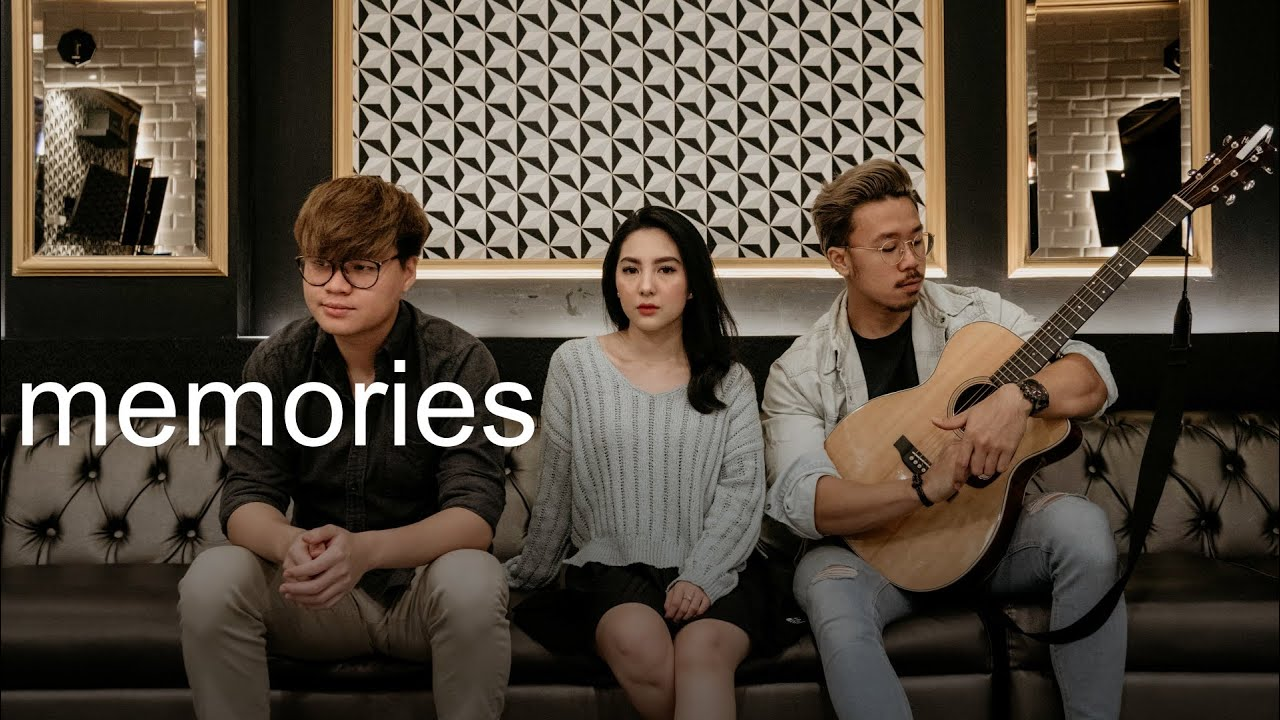 Eclat Story - Memorie (feat. Devienna)