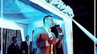 שיר כניסה לחופה - עידן יניב - טירה של מלך | Idan Yaniv - Tira Shel Meleh