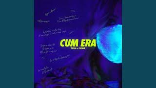 Cum Era (feat. Nane)