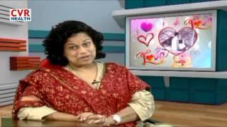 Some Tips to Avoid Misunderstandings in Relationship || Prematho || CVR Health