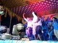 Dance masti pakanpur