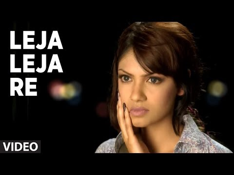 Xxx Mp4 Leja Leja Re Full Video Song Ustad Sultan Khan Shreya Ghoshal Ustad The Divas 3gp Sex