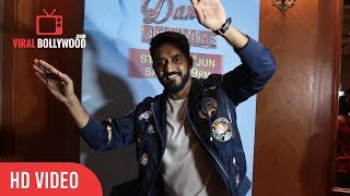 Shashank Khaitan At Dance Deewane Launch | Full Interview