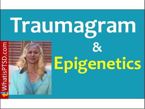 Traumagram and Epigenetics | Healing power of Traumagram