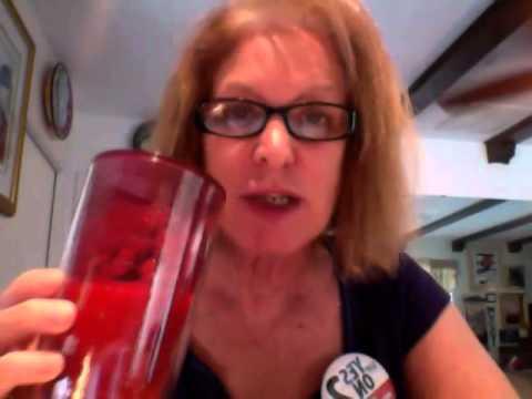 Dr. Dupont saying, Vote YES on 2 Florida
