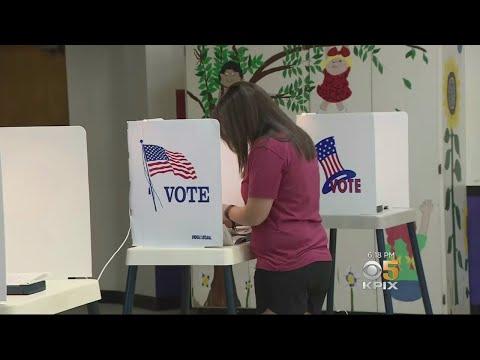San Francisco Mayor Race Too Close to Call