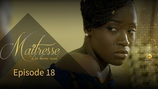 Download Série - Maitresse d'un homme marié - Episode 18 - VOSTFR Video