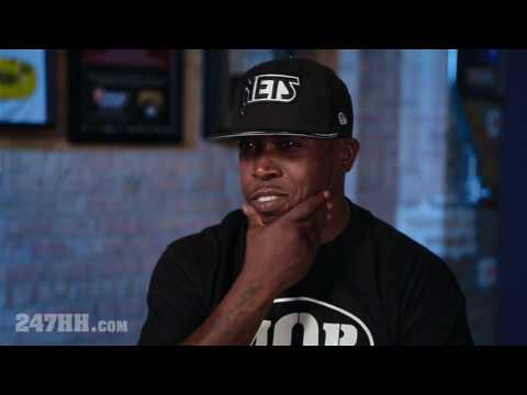 M.O.P - Underrated MCs Who Verses I Wish I Wrote & Underrated Producers (247HH Exclusive)