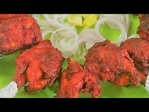 Easy Chicken Lollipop Recipe in Tamil | How to make Chicken Lollipop | Easy Chicken Recipes in Tamil