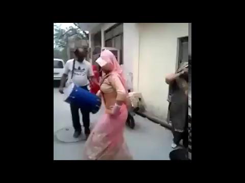 Xxx Mp4 Indian Bhabi Xxx H 3gp Sex