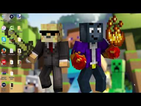 Minecraft PS3: How to make a custom potions