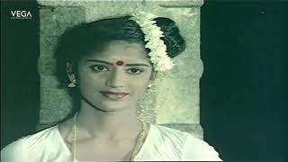 Kavithal Paasum Alaigal Movie | Unnai Kaanaamal Naan Video Song