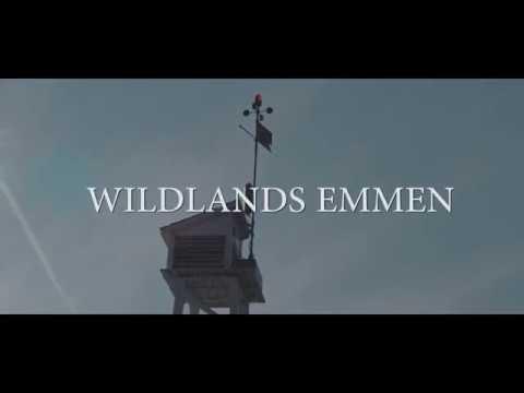 Wildlands Emmen 4K | Panasonic GH5