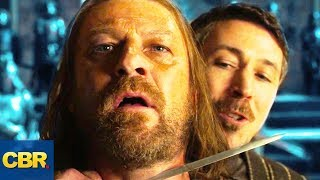 10 Game Of Thrones Betrayals That Were Shocking To Fans