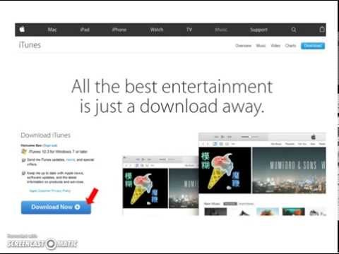 How to create ITunes Account without Credit Card