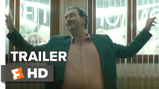 Footnotes Trailer #1 (2017) | Movieclips Indie