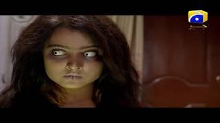 Saaya - Episode 26 Best Scenes | Har Pal Geo