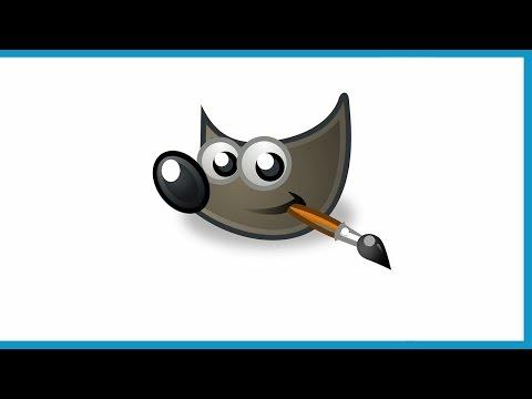 How to install plug-ins on Gimp - Tutorial (1080p)