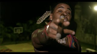 Kevin Gates - Cartel Swag [Official Music Video]