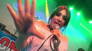 VIA VALLEN - BIDADARI KESLEO  [Official] [HD] #music #vyanisty