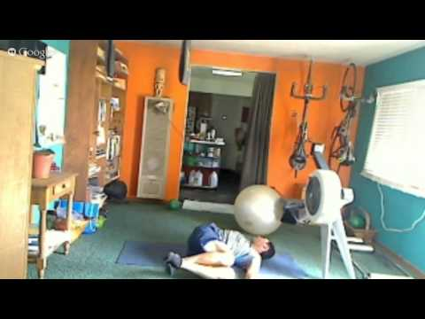 Mom Fitness Workouts For Stay At Home Moms