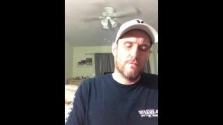 Soul Mate Videos - 9tube tv