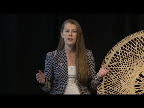 Online fraud: It could never happen to me? | Cassandra Cross | TEDxQUT