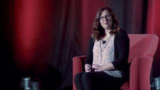 The Irena Sendler Project | Megan Felt | TEDxOverlandPark