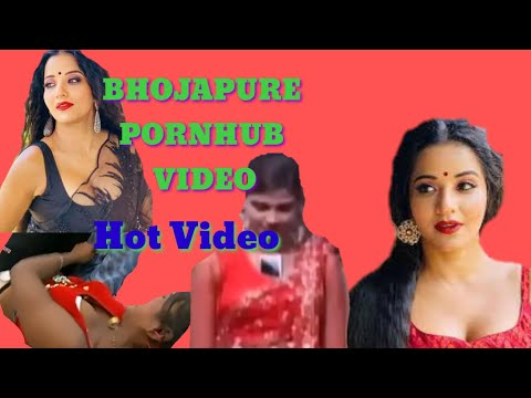 Xxx Mp4 Bhojapure Sex Therki Song Porn Hub Song Rost LOFFER BOY SANTANU 3gp Sex