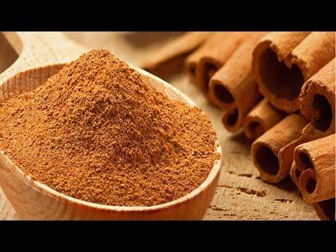 Top 6 Health Benefits of Cinnamon | Uses of cinnamon