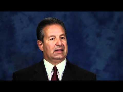 What is a judgment lien?