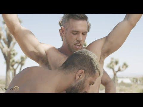 Xxx Mp4 Gay Porn Star Alex Mecum Tells ALL Sex Spirit Amp Connection 3gp Sex