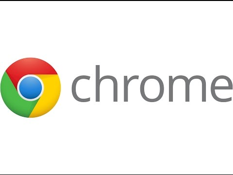 How to install Google Chrome in Ubuntu 16.04 using terminal in 3 minutes