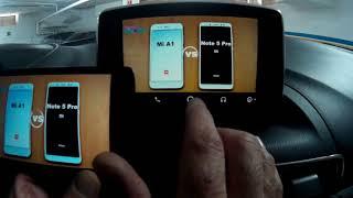 Manuel Adsuar Videos - PakVim net HD Vdieos Portal