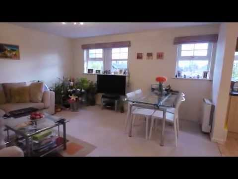 Wellington Road, Timperley - Watersons Video Tour