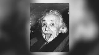 """გამაოგნებელი ფაქტები """"აინშტაინის"""" შესახებ!!!"""
