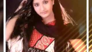 O Shathi Aja Dj Ulka Gupta