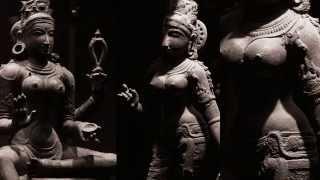 Amazing sculptures!! Beautiful Ancient Apsara Yakshini \u0026 Indian Goddess.