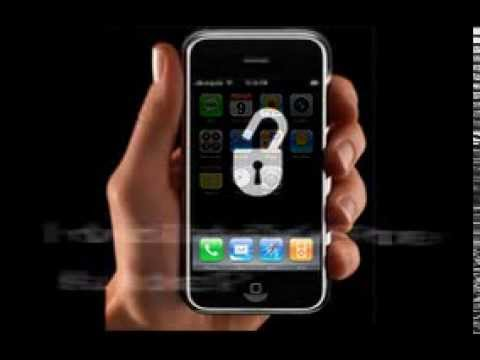 Tips: How to Check if Your iPhone Is Unlocked