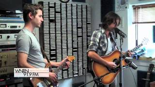 Peter Bradley Adams - For You