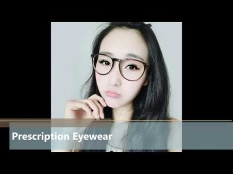 Prescription Eyewear | Glasses Frames | Online Eyeglasses | Sunglasses | Safety Eyewear | How to