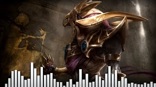 Best Songs for Playing LOL #89 | 1H Gaming Music | Epic