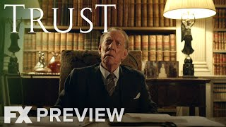 Trust | Season 1 Ep. 4: That